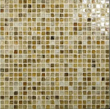 Mini Mosaic Tile
