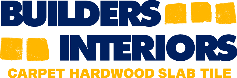 Builders Interiors Logo