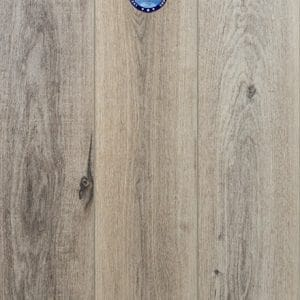 Embossed Fly Away Vinyl Plank