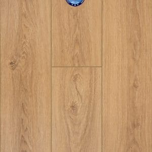 Embossed The Natural Vinyl Plank