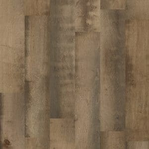 Shaw Monument Maple Hardwood